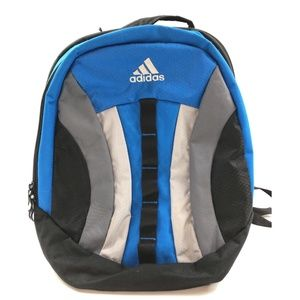 Adidas Book Pack backpack